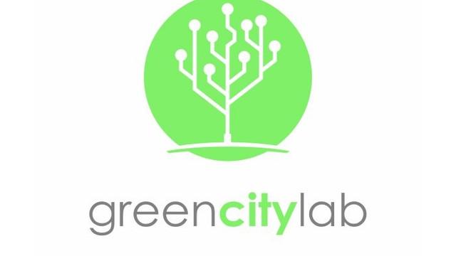 La Chişinău a fost lansat un nou concurs de finanțare a ideilor ecologice