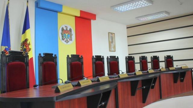 Curtea de Apel Chișinău urmează să reia examinarea contestațiilor referitoare la numărul secțiilor de votare peste hotare
