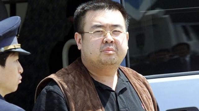 WSJ: Kim Jong Nam era informator CIA. Fratele vitreg al liderului Coreei de Nord a fost asasinat în 2017