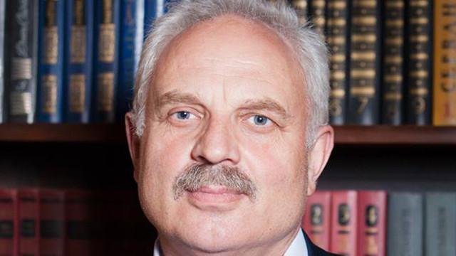 Problematica transnistreană, discutată de vicepremierul pentru Reintegrare cu ambasadorul SUA și șeful Misiunii OSCE la Chișinău
