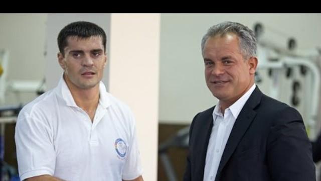 Ministerul de Interne al Rusiei: Vlad Plahotniuc și Constantin Țuțu ar coordona o rețea internațională de contrabandă și trafic de droguri. Aceștia riscă până la 20 de ani de închisoare