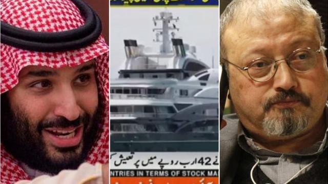 Oficial ONU: Este posibil ca Mohammed bin Salman să fi avut un rol în asasinarea jurnalistului Jamal Khashoggi