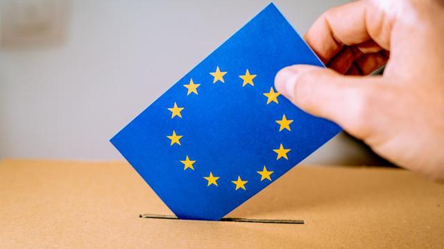 UE deţine probe despre activitatea de dezinformare rusă privind alegerile europarlamentare din luna mai