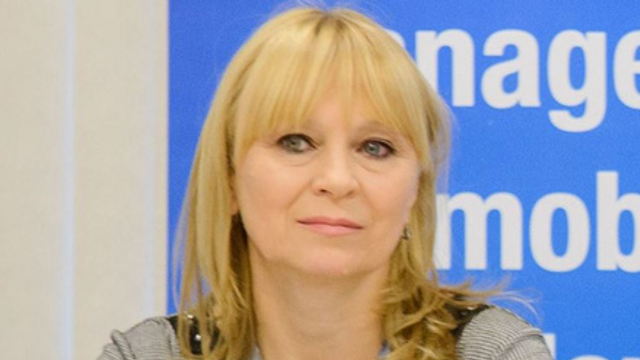"""Noul ministru al sănătății oprește campania """"Un doctor pentru tine"""""""