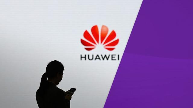 Huawei a înregistrat cea mai rapidă creştere a vânzărilor pe piaţa gadgeturi inteligente, în T1