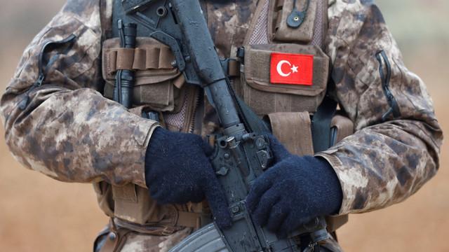 Oficial | Siria nu îşi doreşte să intre în conflict cu Turcia