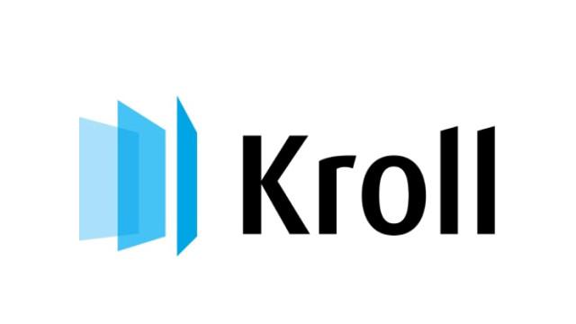 Candu este împotriva publicării raportului Kroll II. Probele nu vor putea fi folosite în instanță, afirmă el