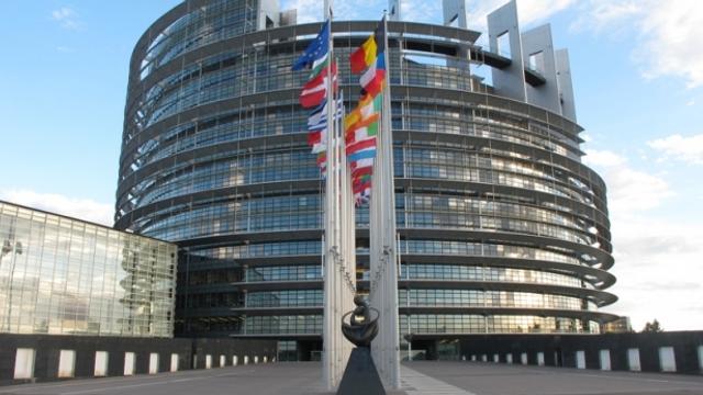O delegație a Parlamentului European se va afla astăzi la Chișinău