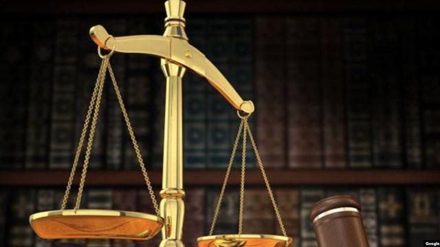 STUDIU | Reforma justiției șchiopătează, iar fiscalitatea este afectată de interese de grup