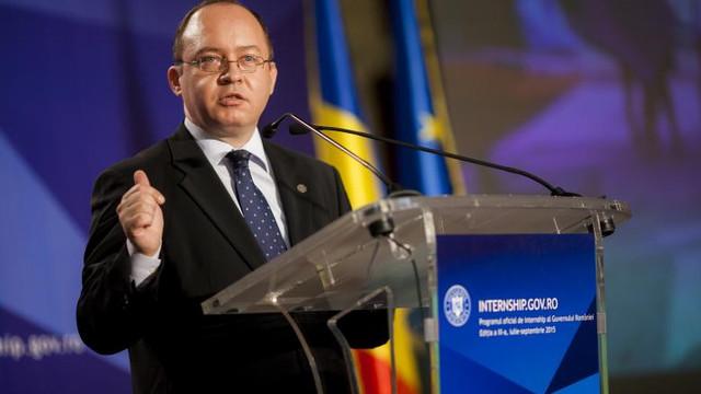 Un consilier al președintelui României, Klaus Iohannis, și un secretar de stat din cadrul MAE de la București vin astăzi la Chișinău