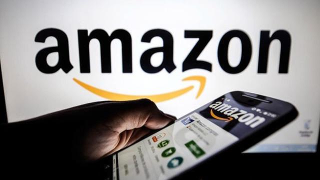 UE a inițiat o investigație în privința activității companiei Amazon
