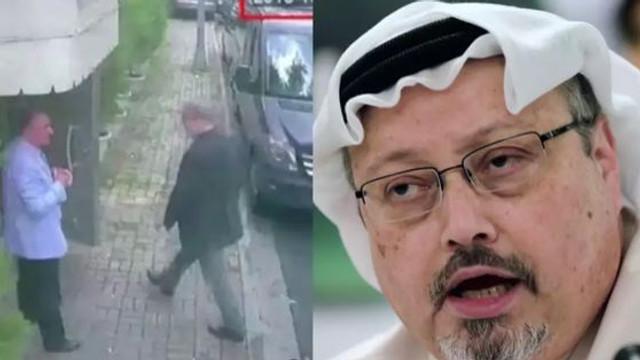 Cazul Jamal Khashoggi: Logodnica jurnalistului solicită o anchetă internaţională în legătură cu asasinarea acestuia