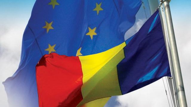 Președinția Română a Consiliului UE: 90 de dosare legislative închise