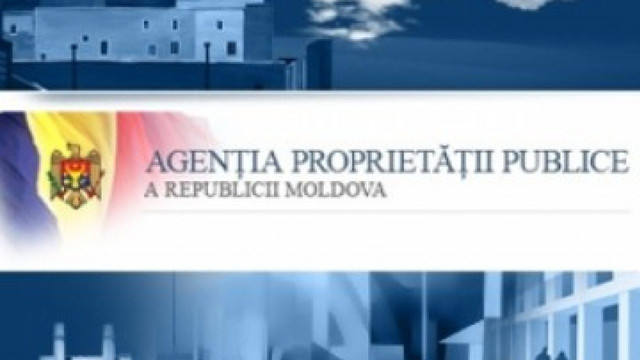 Agenția Proprietății Publice a anulat runda de privatizare anunțată pentru luna iulie curent