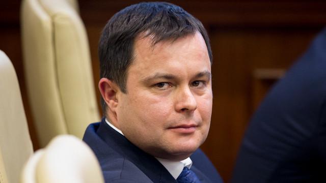 Șeful SIS spune care sunt cele trei tipuri de provocări la adresa securității R.Moldova