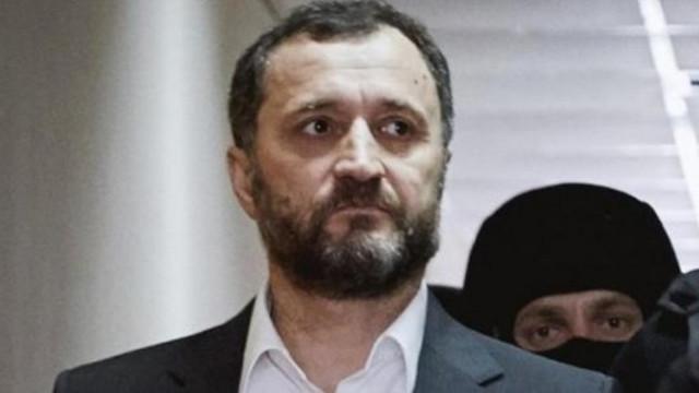 Vlad Filat spune că a avut întâlniri și discuții telefonice cu Vlad Plahotniuc