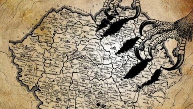 79 de ani  de la ocuparea Basarabiei de către Uniunea Sovietică