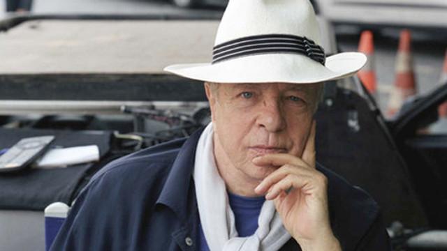 Unul dintre titanii cinematografiei, Franco Zeffirelli, a murit la Roma
