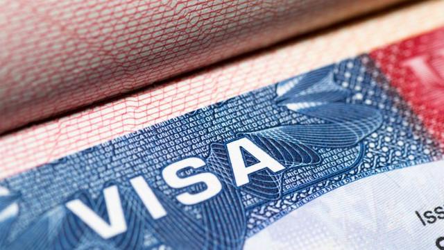 SUA urmează să adauge noi state pe lista țărilor vizate de restricții de călătorie