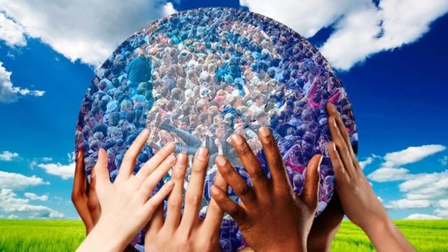 Ziua mondială a mediului | Despre poluarea aerului sau cum 800 de persoane mor în fiecare oră sau 13, în fiecare minut