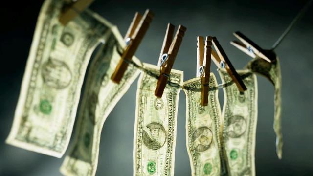 Transparency International | Modificările la Legea combaterii spălării banilor: proceduri viciate și riscuri iminente