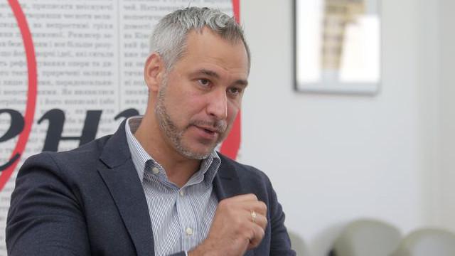 Ambasadorul Ucrainei la NATO, propus ministru de externe de către președintele Volodimir Zelenski