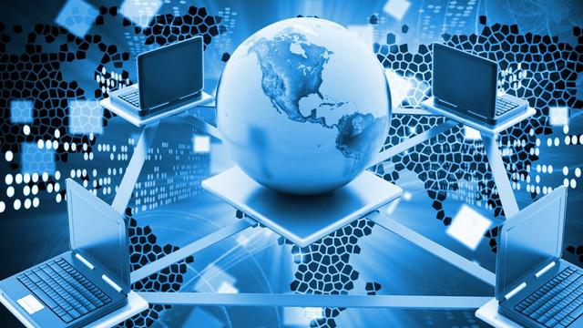 Veniturile din sectorul telecom au crescut în cu 3%, la 16, | 7heaven.ro