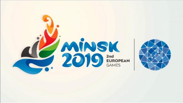 Republica Moldova are trei medalii la Jocurile Europene de la Minsk