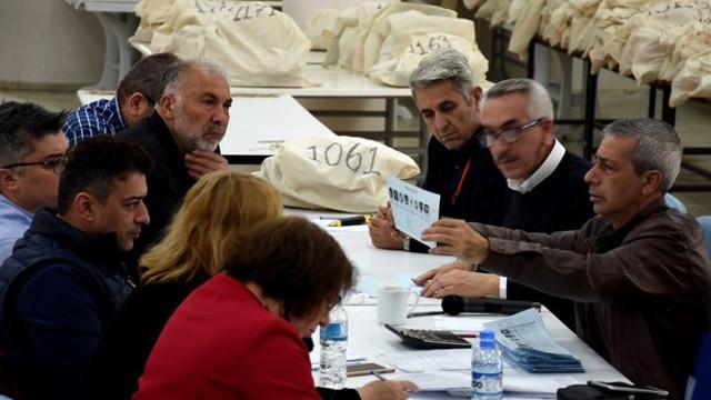 Locuitorii Istanbulului își aleg astăzi primarul, după anularea scrutinului câştigat de un opozant al lui Erdogan