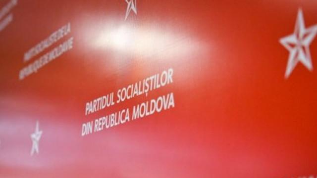 Conisliul Republican al PSRM se convoacă, astăzi, în ședință
