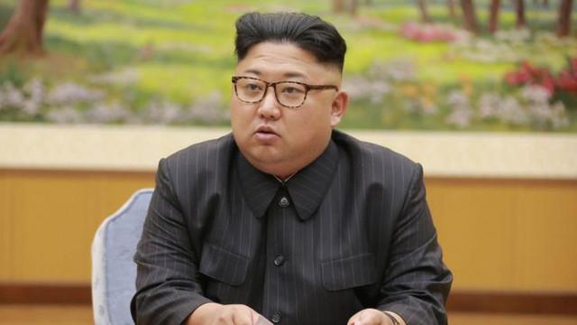 Coreea de Nord continuă să organizeze execuţii publice