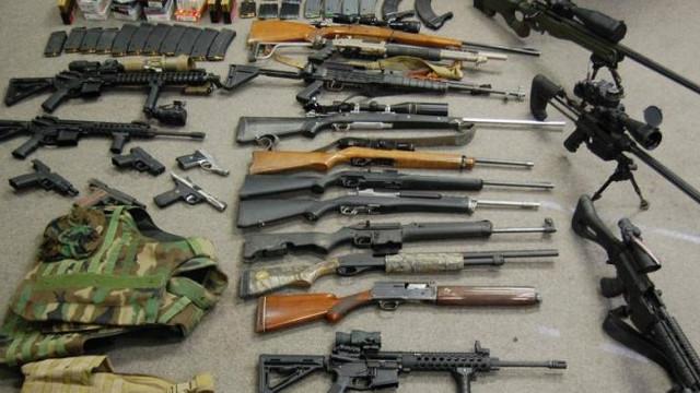 Venezuela nu mai are nevoie de noi arme rusești - susţine un oficial al guvernului de la Caracas