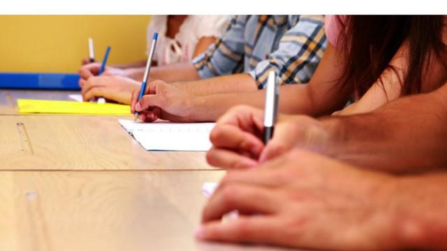 DOC | Orarul examenelor de absolvire, sesiunea 2021, aprobat de Ministerul Educației