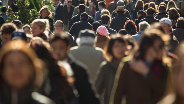 Antreprenorii se confruntă cu un dificit de brațe de muncă calificate, din cauza migrației acestora în afara țării (forum)