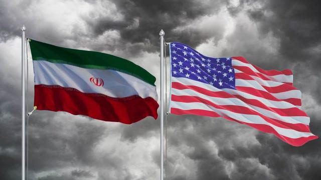 Reacţia Casei Albe la anunţul Iranului privind planurile de a depăşi limita de îmbogăţire a uraniului