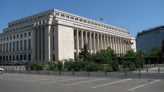 Noi miniștri în Guvernul României. Klaus Iohannis a semnat decretele
