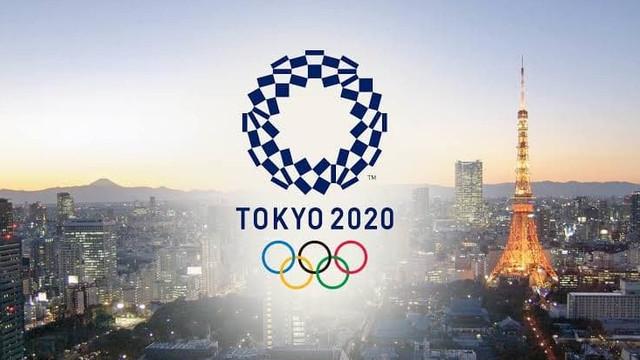 Olimpice 2020   Japonia reamintește desre toleranța zero faţă de consumul de stupefiante