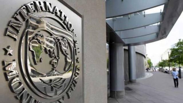 Experţi ai FMI vin întro vizită de lucru la Chișinău. Se vor discuta politicile macroeconomice de viitor ale R.Moldova