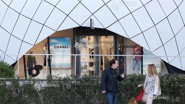 Casa de modă Chanel vrea să rămână independentă după vânzări de 11 miliarde dolari în 2018