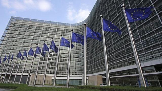 UE permite creşterea importurile de carne de vită din SUA