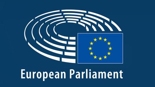 O delegație a PE va sosi la Chișinău