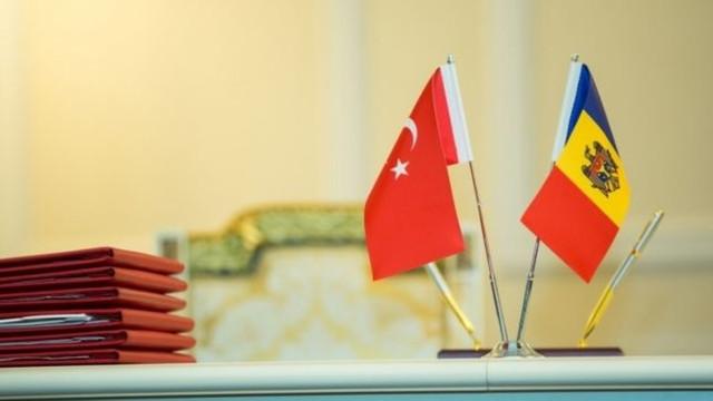MAE al Turciei își exprimă îngrijorarea profundă faţă de decizia Guvernului Pavel Filip privind mutarea Ambasadei Moldovei de la Tel Aviv la Ierusalim
