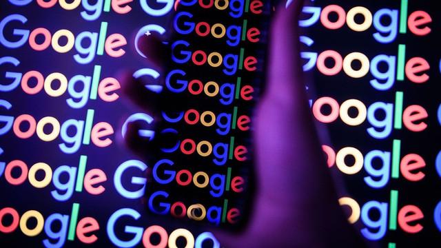 Google a generat venituri de 4,7 mld. dolari de pe urma site-urilor de știri