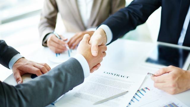 Acțiuni ale Moldova Agroindbank, în sumă de peste 1 milion de lei, vândute la Bursă (Bizlaw)