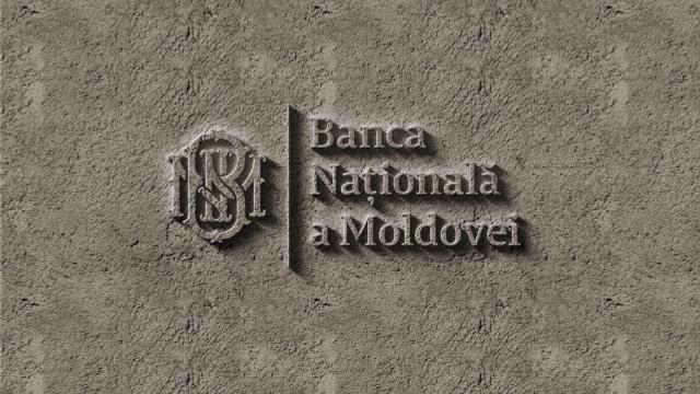 După un an de exercitare, Banca Națională a transmis președinția Centrului de Excelență în Finanțe către un alt membru al acestei organizații