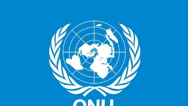 ONU   Un dezastru climatic afectează planeta în fiecare săptămână