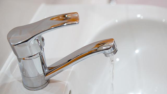 Consumatorii din două străzi, din municipiul Chișinău vor rămâne pe 4 iunie fără apă la robinet