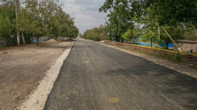 Criză de bani pentru drumuri bune. Fostul Guvern amână din nou startul proiectului lui Plahotniuc (Mold-street.com)