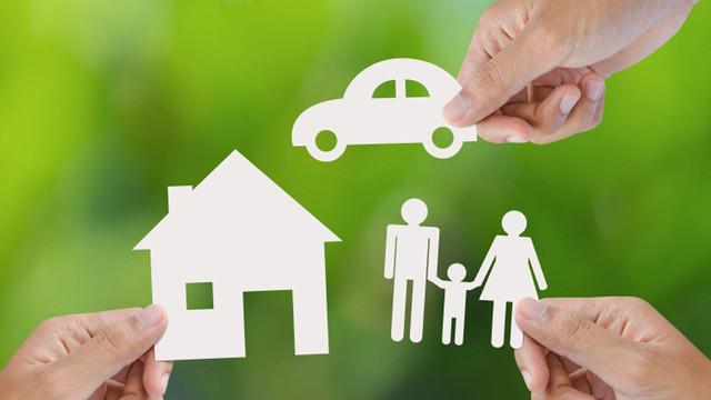 Șase societăți de asigurare au dominat anul trecut piața. Ce tipuri de polițe sunt cel mai des contractate (Bizlaw)