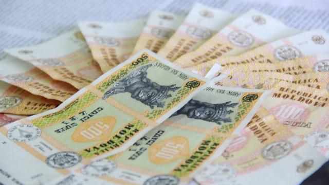 Impozitul pe venit, achitat de persoanele fizice, ar putea ajunge în bugetele localităților de domiciliu (Bizlaw)